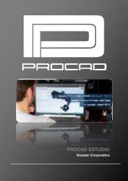 PROCAD ESTUDIO DOSSIER PÚBLICO 2013.pdf