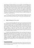 06 - Precessione degli Equinozi - Osservatorio Astronomico di Genova - Page 4
