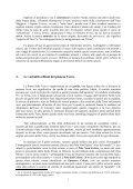 06 - Precessione degli Equinozi - Osservatorio Astronomico di Genova - Page 5