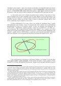 06 - Precessione degli Equinozi - Osservatorio Astronomico di Genova - Page 6