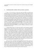 06 - Precessione degli Equinozi - Osservatorio Astronomico di Genova - Page 7