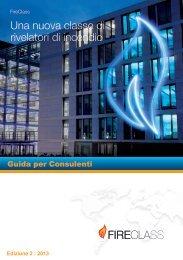Guida per Consulenti - FireClass