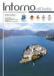 Marzo 2012 - Unione Comuni del Cusio