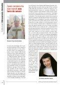 Marzo 2012 - Unione Comuni del Cusio - Page 4