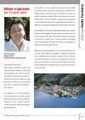 Marzo 2012 - Unione Comuni del Cusio - Page 5