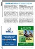 Marzo 2012 - Unione Comuni del Cusio - Page 6