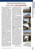 Marzo 2012 - Unione Comuni del Cusio - Page 7