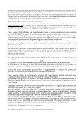 COMUNE DI BOLOGNA QUARTIERE SARAGOZZA VERBALE N. 5 ... - Page 3