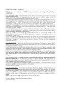 COMUNE DI BOLOGNA QUARTIERE SARAGOZZA VERBALE N. 5 ... - Page 5