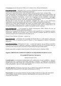 COMUNE DI BOLOGNA QUARTIERE SARAGOZZA VERBALE N. 5 ... - Page 7