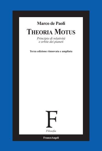E-book FrancoAngeli - Franco Angeli Editore