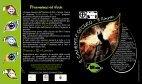 Proiettiamoci nelverde - Giovani oratorio Dro Ceniga Drena - Page 4