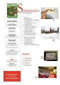 Scarica il numero di MM del 29 febbraio 2012 - La Sestina ... - Page 2