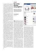 Scarica il numero di MM del 29 febbraio 2012 - La Sestina ... - Page 6