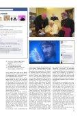 Scarica il numero di MM del 29 febbraio 2012 - La Sestina ... - Page 7