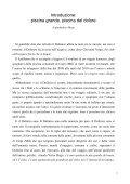 Pensieri in apnea .pdf - Page 7