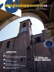 n. 14/2011 - Regione Abruzzo