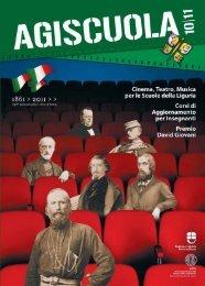 Per le Scuole della Liguria - FilmDOC