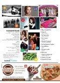 Sassari & Hinterland - Luglio 2012 - Seh-net.it - Page 3