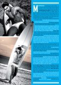 Sassari & Hinterland - Luglio 2012 - Seh-net.it - Page 6