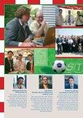Zum 9. Mal ein Volltreffer - STAS GmbH - Seite 2