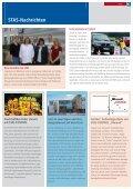 COCKPIT - STAS GmbH - Seite 3