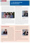 COCKPIT - STAS GmbH - Seite 4