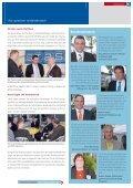 COCKPIT - STAS GmbH - Seite 5