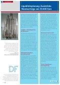 COCKPIT - STAS GmbH - Seite 6