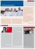 COCKPIT - STAS GmbH - Seite 7