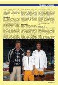 Fonderie Viterbesi con il freno tirato Fonderie Viterbesi ... - TuttOrvieto - Page 3
