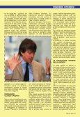Fonderie Viterbesi con il freno tirato Fonderie Viterbesi ... - TuttOrvieto - Page 5