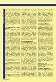 Fonderie Viterbesi con il freno tirato Fonderie Viterbesi ... - TuttOrvieto - Page 6