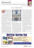 QUESTA RIVISTA E' LIBERA PERCHE ... - Panoromanews.it - Page 6