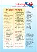 psicopuglia - Bisogni di - Page 2