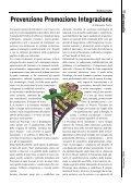psicopuglia - Bisogni di - Page 3
