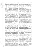 psicopuglia - Bisogni di - Page 4