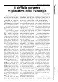 psicopuglia - Bisogni di - Page 7