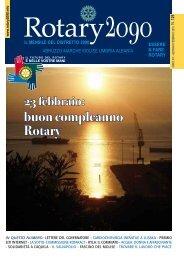 Scarica in formato PDF (2,76 Mb) - Distretto 2090