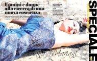 03 A 1 SPECIALE DONNA 1 LUGLI... - Donna Impresa Magazine