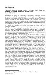 recensione di Cuppini a Mapelli.pdf