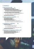 Scarica la guida - Guides - Educa - Page 3