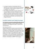 Scarica la guida - Guides - Educa - Page 7
