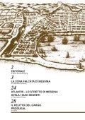 la zona falcata di messina - grafoeditor.it - Page 2