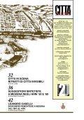 la zona falcata di messina - grafoeditor.it - Page 3