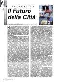 la zona falcata di messina - grafoeditor.it - Page 4