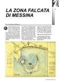 la zona falcata di messina - grafoeditor.it - Page 5