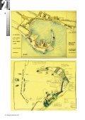 la zona falcata di messina - grafoeditor.it - Page 6
