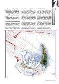 la zona falcata di messina - grafoeditor.it - Page 7