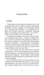 mo giorno della sua vita, Mario Giannini - Robin Edizioni